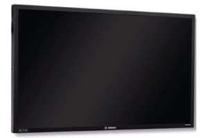 Monitory LED HD
