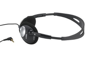 HID Prox (125 KHz) Readers